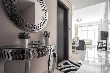 2 Bedroom Apartment for Rent in Dubai Marina, Dubai - Full Marina View  Spacious  Modern
