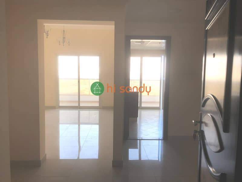 2 No Commission Amazing 2 Beds in Phase2