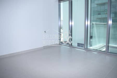 1 Bedroom Flat for Rent in Dubai Science Park, Dubai - Brand new   Great deal   Multiple cheque