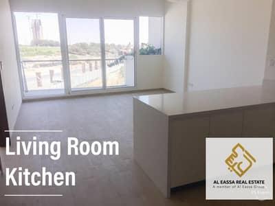 1 Bedroom Flat for Rent in Mohammad Bin Rashid City, Dubai - AED60000 AL Meydan