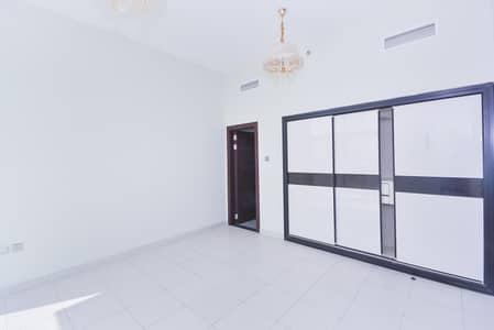 1 Bedroom Apartment for Rent in Dubai Studio City, Dubai - 48k in 4 cheques