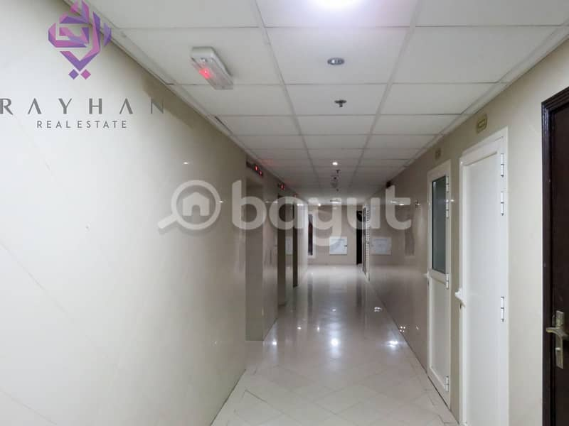 10 2 bhk flat at best location