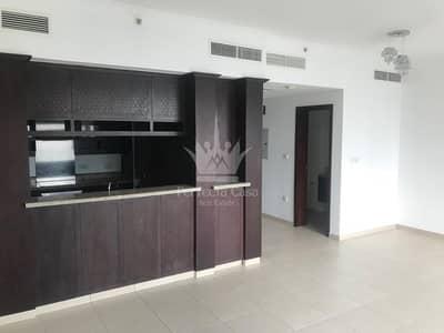 1 Bedroom Apartment for Rent in Downtown Dubai, Dubai - 1 BR   High Floor   Residences Downtown