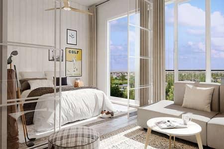 شقة 1 غرفة نوم للبيع في دبي هيلز استيت، دبي - 1 bed Apartment In Golf Ville Dubai Hills by Emaar