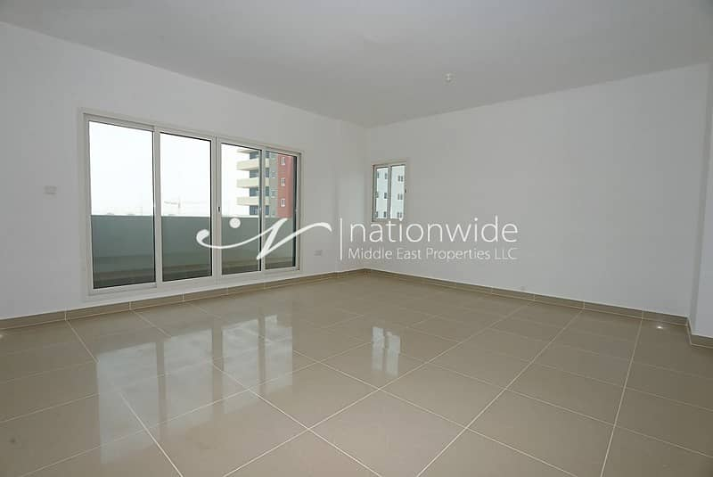 2 Hot Deal! Big Family Home with Maid's Room
