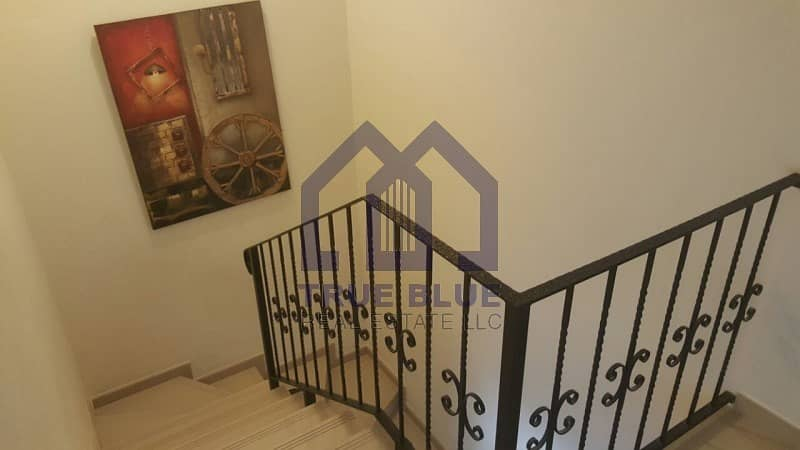 2 3BHK | Villa |Immaculate condition |SALE | Furnished