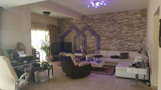 3BHK | Villa |Immaculate condition |SALE | Furnished