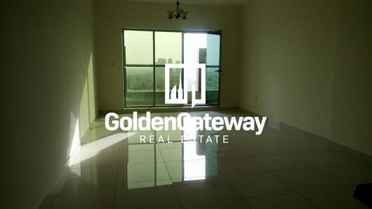 Very Spacious Large 1 Bedroom I with Study Room I Golf View