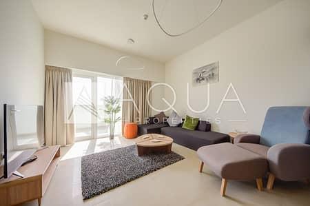 1 Bedroom Apartment for Sale in Al Furjan, Dubai - Great ROI | Near New Metro| Chiller Free