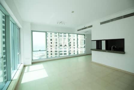 1 Bedroom Apartment for Sale in Dubai Marina, Dubai - Amazing Large 1Bed|Marina Promenade Attessa