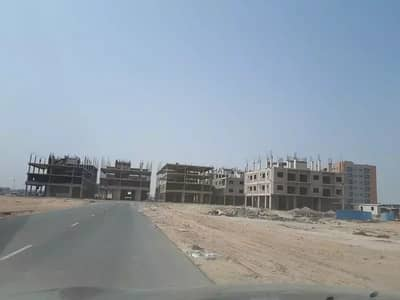 Plot for Sale in Al Manama, Ajman - Cheap land in Manama  cheap price