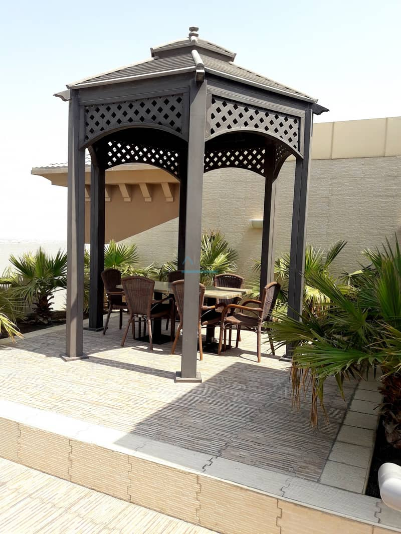 10 2BHK CHEAPEST IN AL BARSHA NEAR LULU HYPER