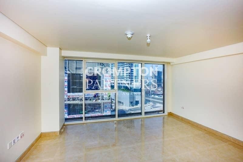 Brand New 5 Bed Duplex Balcony Apartment