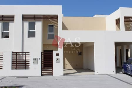 فیلا في میناء العرب 3 غرف 1380000 درهم - 3477648