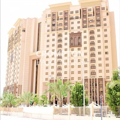 شقة 3 غرفة نوم للايجار في مصفح، أبوظبي - Brand New 3BR Duplex|Maid Room|Pool|Gym|2 Parking|Garden