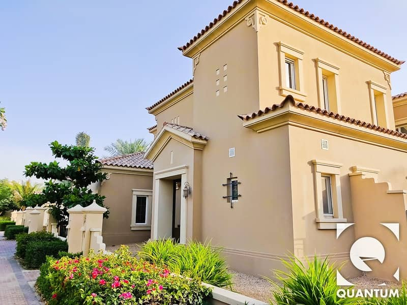 Type B2 | 4 Bed | Great Location + Price
