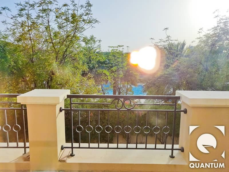 10 Type B2 | 4 Bed | Great Location + Price