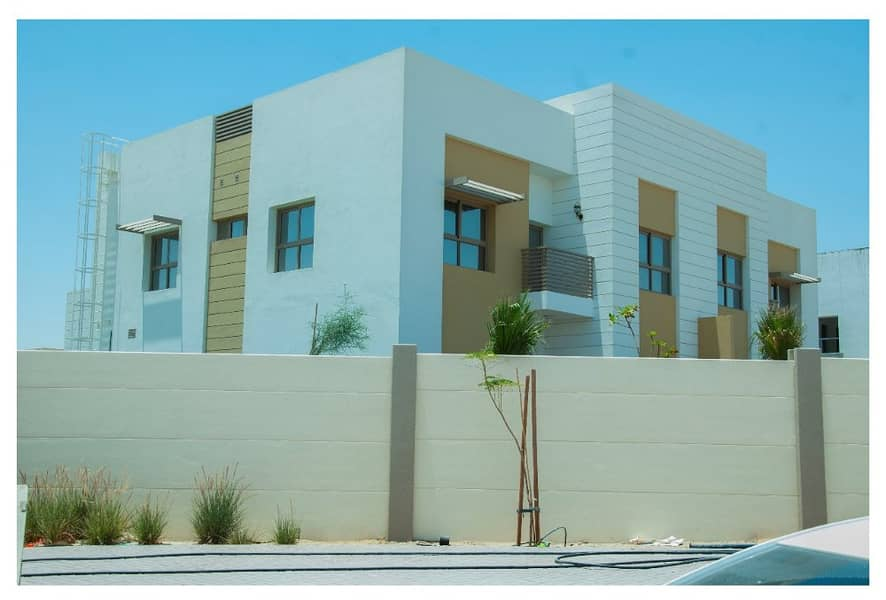 amazing villa in sharjah 10,000 SQFT with agreat payment plan