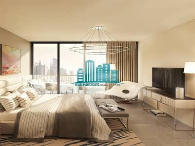 شقة 1 غرفة نوم للبيع في الخليج التجاري، دبي - 1 Bedroom in Business Bay