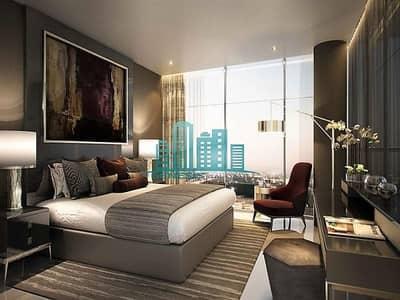 0% DLD Elegant 3 BED in Aykon City