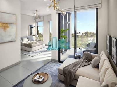 فیلا 3 غرفة نوم للبيع في دبي هيلز استيت، دبي - your 3 BEDs near the golf course