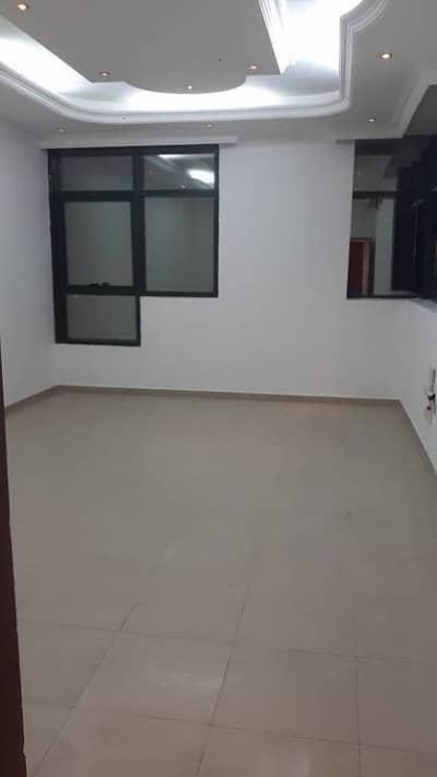 فلیٹ 1 غرفة نوم للايجار في الراشدية، عجمان - شقة في أبراج الراشدية الراشدية 1 غرف 22000 درهم - 4119333