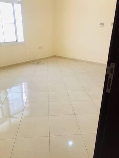 استوديو  للايجار في مدينة محمد بن زايد، أبوظبي - شقة في المنطقة 14 مدينة محمد بن زايد 25000 درهم - 4119341