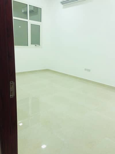 شقة 1 غرفة نوم للايجار في مدينة محمد بن زايد، أبوظبي - شقة في مدينة محمد بن زايد 1 غرف 40000 درهم - 4119346