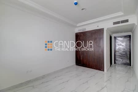 1 Bedroom Apartment for Sale in Jumeirah Village Circle (JVC), Dubai - 1 Bed plus Study   Brand New   Ready to Move in