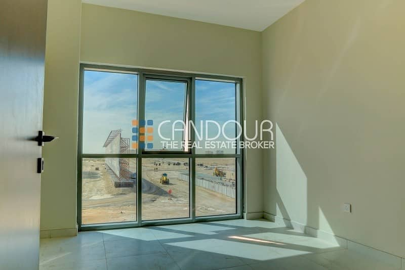 Brand New Apt | Spacious Two Bedrooms