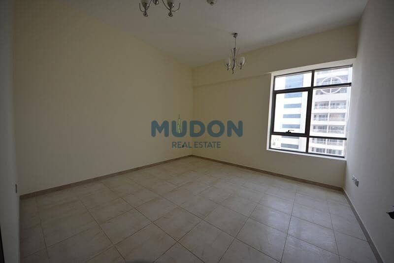 1 Amazing And Ready 2 Bedroom| Hamza Tower