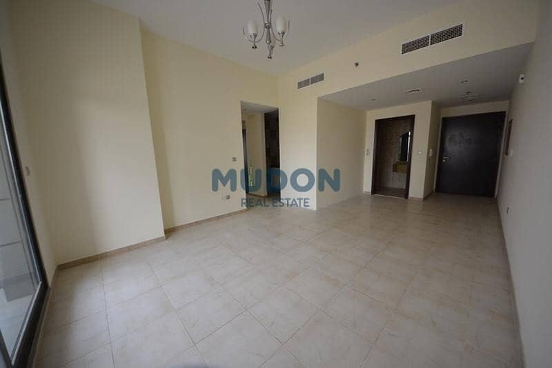 2 Amazing And Ready 2 Bedroom| Hamza Tower