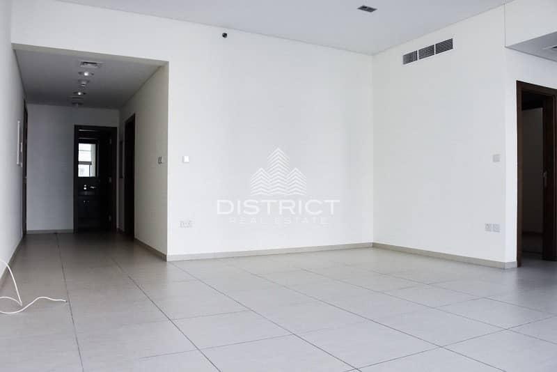 2 High Standard 2BR Apartment in Danet Abu Dhabi