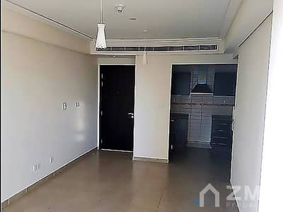 Well Maintained 2 Bedrooms |Vacant|High Floor
