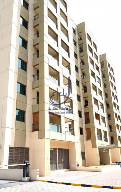 فلیٹ 1 غرفة نوم للبيع في واحة دبي للسيليكون، دبي - 1BHK APARTMENT FOR SALE 550