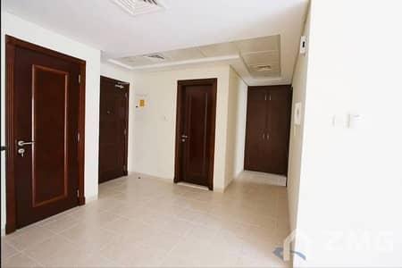 شقة 1 غرفة نوم للبيع في ديسكفري جاردنز، دبي - Best Deal | Rented | Well Maintained | 1 BR Apt |