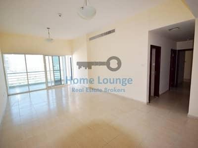 2 Bedroom Apartment for Sale in Dubai Sports City, Dubai - SPACIOUS 2 BR| NICE VIEW | VOT | SUPER DEAL