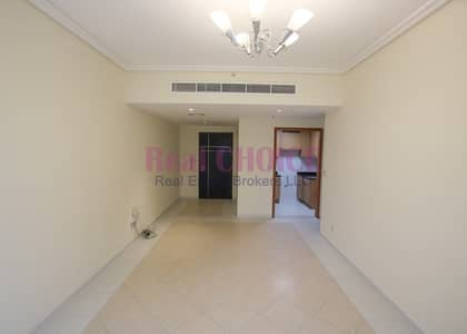 3 Bedroom Flat for Rent in Sheikh Zayed Road, Dubai - 15 Days Grace Period|Payable in 6 Cheques|3BR