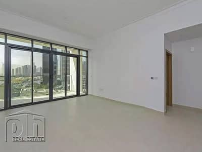 1 Bedroom Flat for Sale in The Hills, Dubai - The Hills 1 Bed Investment with JLT Views