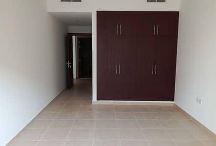 فلیٹ 1 غرفة نوم للايجار في النهدة، دبي - شقة في النهدة 1 النهدة 1 غرف 44100 درهم - 4120767