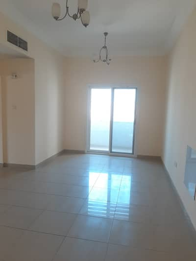 1bhk Apartment Rent 30k With 6cheques In Al Nahda