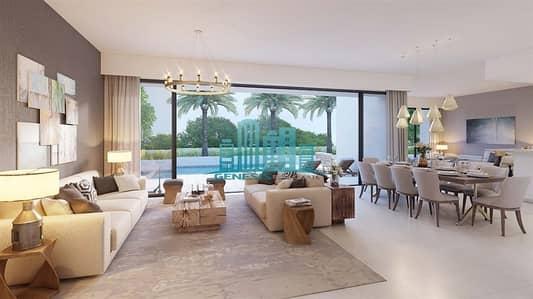 5 Bedroom Villa for Sale in Dubai Hills Estate, Dubai -  Special Offer no commission