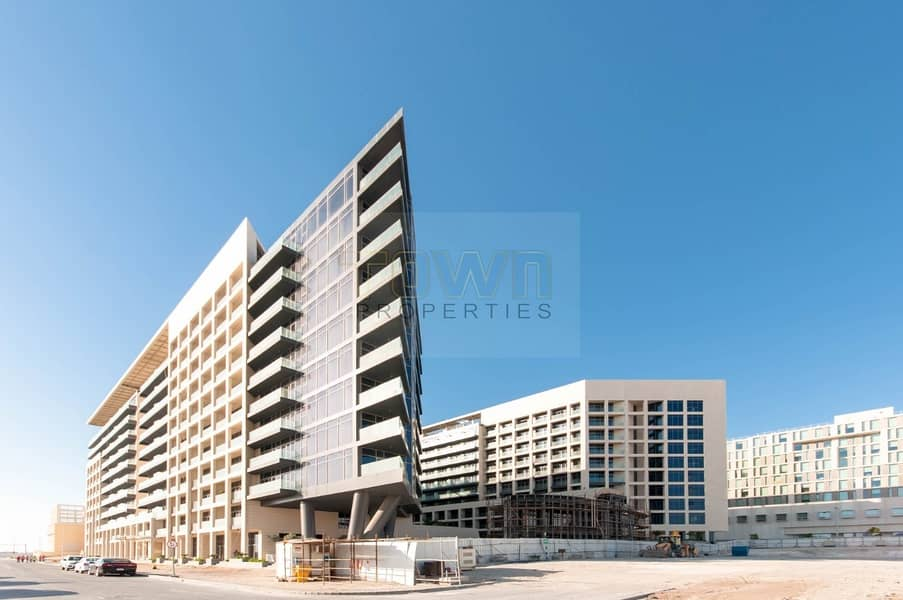 Ready Apartment Great Investment With High ROI