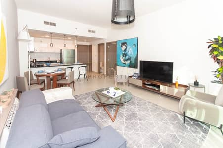 2 Bedroom Flat for Sale in Saadiyat Island, Abu Dhabi - Best Price On Saadiyat| High ROI