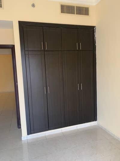 فلیٹ 2 غرفة نوم للبيع في الحليو، عجمان - شقة في الحليو 2 غرف 220000 درهم - 4121035
