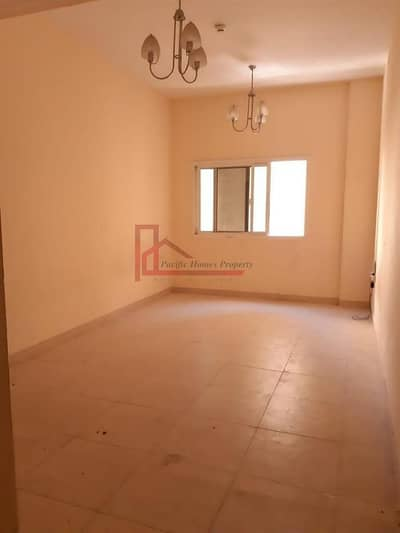 Apartments for rent in al nahda 2 rent flat in al nahda - Dubai 3 bedroom apartments for rent ...