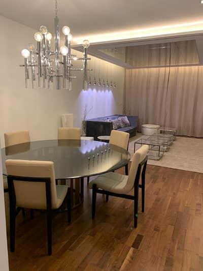 فیلا 5 غرفة نوم للبيع في أم سقیم، دبي - فیلا في شارع أم سقيم أم سقیم 5 غرف 4422000 درهم - 4121102