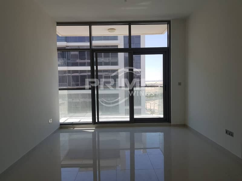 DEAL OF THE DAY AMAZING SIZE ONE BED ROOM APARTMENT IN DAMAC HILLS