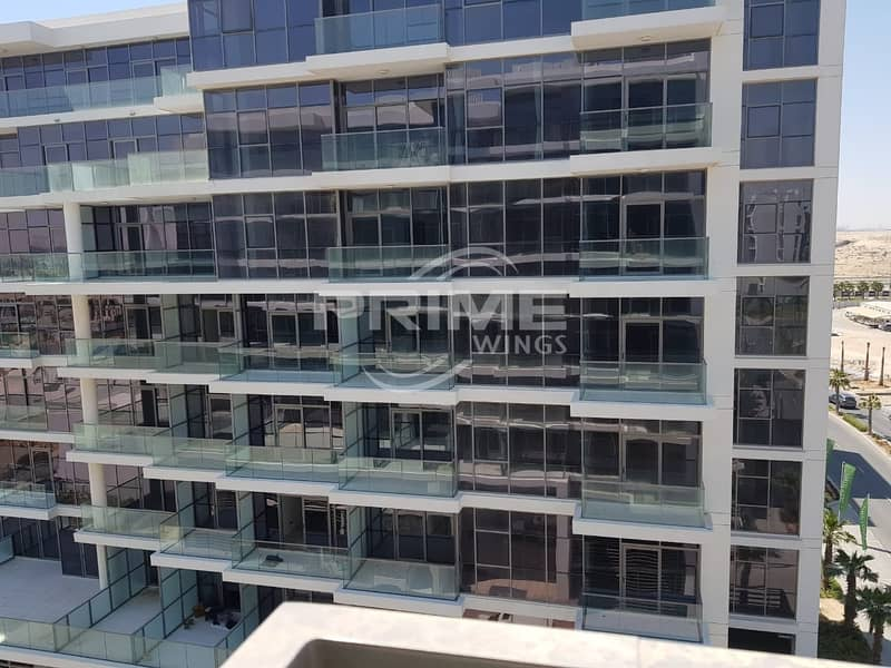 11 DEAL OF THE DAY AMAZING SIZE ONE BED ROOM APARTMENT IN DAMAC HILLS