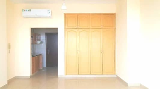 Golden offer no deposit spacious studio apartment rent only 19k